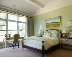 soothing colors for bedrooms home living room ideas