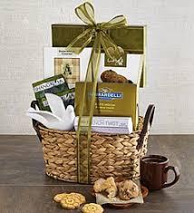 Bereavement Baskets Sympathy Gift Baskets U0026 Gourmet Comfort Food 1800flowers