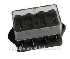 rv dc wiring 12 volt rv wiring u2022 91pp co