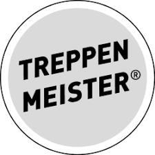treppen meister treppenhersteller treppenexperten treppenmeister