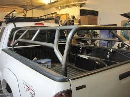 Ford F 150 Truck Bed Tent - hauler truck bed besides utility beds service bodies and tool