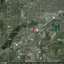 Michigan Campgrounds Map by Campgrounds Within 50 Miles Of Hudsonville Michigan Usa Today