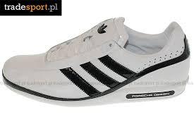 adidas porsche design sp1 buty adidas porsche design sp1 g44167 buty męskie tradesport pl