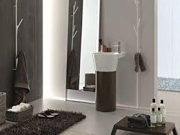 Bathroom Vanity For Less Bathroom Vanities Bathroom Cabinets And Vanities Ideas Awesome