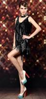 1920s v neck beade vintage sequin mini flapper dress costume