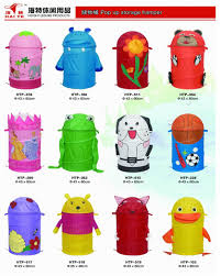 Laundry Hamper For Kids by Kids Clothes Hamper China Mainland Laundry Bags U0026 Baskets