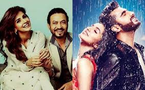 underdogs film vf hindi medium vs half girlfriend box office collection day 10