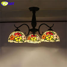 Stained Glass Light Fixtures Stained Glass Light Fixtures Lighting Designs
