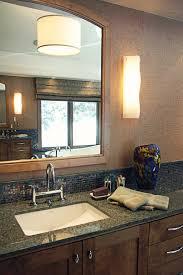 Contemporary Master Bathroom Gallery Jeff Landry Design