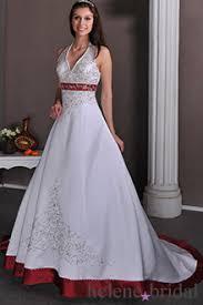 white dresses for wedding ivory white wedding dresses pink wedding dress blue wedding