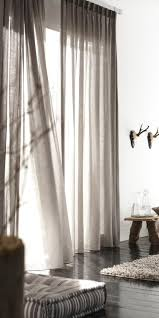 Window Treatments For Living Room by Best 25 Curtains Living Ideas On Pinterest Window Treatments