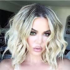 lob haircut 15 the most beautiful curly long bob hairstyles ombre hair