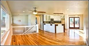 interior design for split level homes split entry interior design charming remodel split level home split