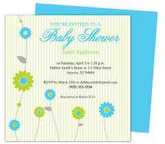 retro baby shower invitation templates edit yourself with