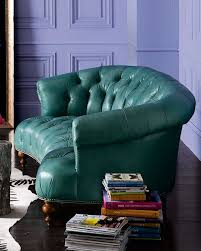 Old Hickory Tannery Chaise 114 Best Furniture U003e Sofas Images On Pinterest Couch Tufted