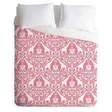 best 25 pink duvet covers ideas on pinterest pink duvets pink