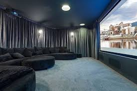 Entertainment Centers Home Staging Accessories 2014 Latest Home Entertainment Center Design Ideas Decorated Life