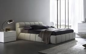 Modern Platform Bed 51 Platform Bed Designs And Ideas Ultimate Home Ideas