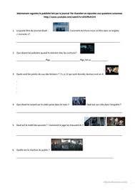 40 free esl pig worksheets