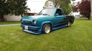 green ford ranger green ford ranger in maryland for sale used cars on buysellsearch