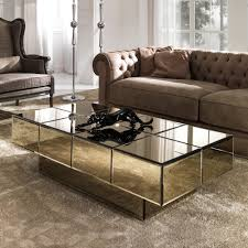 Modern Italian Coffee Tables Italian Glass Coffee Table Vintage Italian Coffee Table In Glass