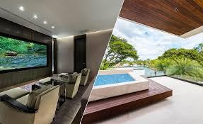 Design House In Miami Palm Island Miami Curbed Miami