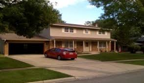 Estimated Home Owners Insurance by What A Typical Homeowners Insurance Policy Covers Us