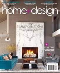 home design denver press andrea schumacher interior design