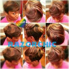razor chic hairstyles collections of razor chic of atlanta relaxer techniques cute