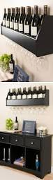 Pottery Barn Wine Racks Best 25 Small Wine Racks Ideas On Pinterest Kitchen Wine Rack
