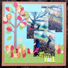 233 best fall thanksgiving layouts images on crate