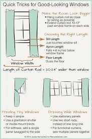 Best 25 Standard Window Sizes by Curtains Do Curtains Have To Go The Floor Decor 25 Best Ideas