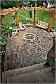 Landscaping Ideas For A Sloped Backyard by Backyards Stupendous Landscaping A Backyard Landscaping Sloped