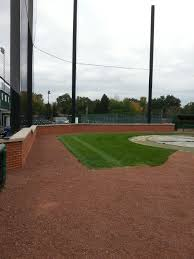athletic fields sports fields and parks u2014 seasonal concepts inc