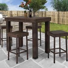 furniture top ventura outdoor room ideas renovation best on design
