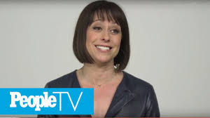 edward walker trading spaces paige davis insisted that she host trading spaces reboot