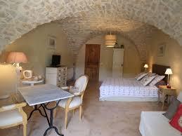chambres d h es ardeche chambre d hôtes en ardèche chambre chardonnay la bastide du vigneron