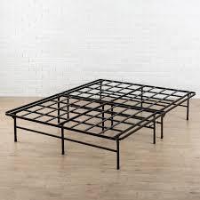 bed frames wallpaper hd metal platform bed frame twin do you