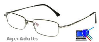 blue light prescription glasses dallas gunmetal prescription glasses blue block lenses available