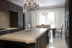 timeless kitchen design ideas interior design amused timeless kitchen design among home design ideas with