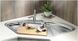 spüle küche kuche spulbecken edelstahl graue spule einbau aus blanco jaron xl