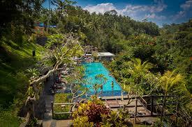 chapung se bali ubud u0027s hip resort
