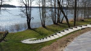 Haus Garten Kaufen Seepark Lychen Haus Am See Kaufen Villa Kaufen Uckermark