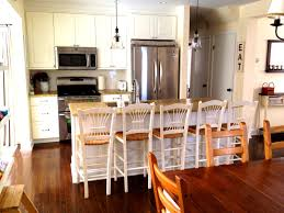 Best Kitchen Layout With Island Bathroom Terrific Island Kitchen Layout Design Ideas Best