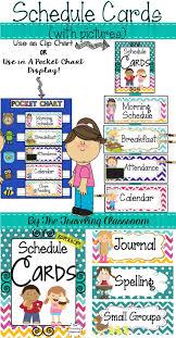 best 25 polka dot classroom ideas on pinterest polka dot labels
