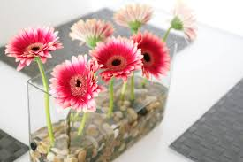 cheap flowers online the benefits of buying cheap flowers online coder global