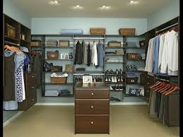 diy closet systems diy walk in closet systems youtube