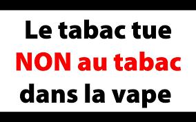 trouver un bureau de tabac bureau de tabac évitez d acheter une cigalike