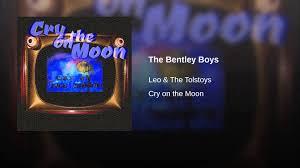 the bentley boys wedding band the bentley boys