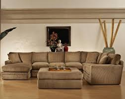 comfortable furniture for family room most comfortable sofa for family room ezhandui com